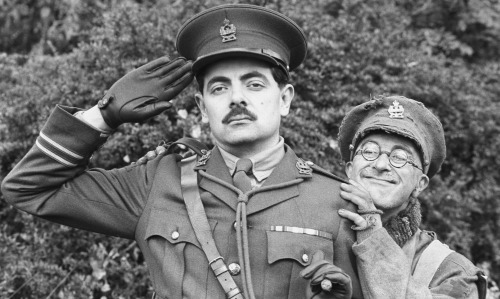 blackadder43