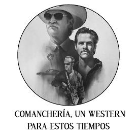 comancheria-un-western-para-estos-tiempos