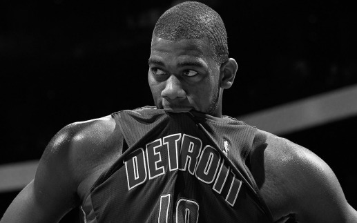 Greg-Monroe-Detroit-Pis2tons-NBA-wallpaper