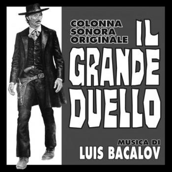 il_grande_duello_32