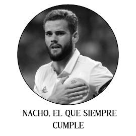 nacho-el-que-siempre-cumple