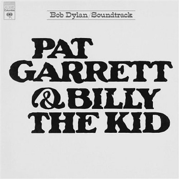 pat-garrett-billy-the-kid-so2undtrack-from-the-motion-picture-remastered-b-iext23788925-1433
