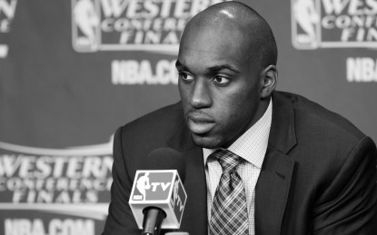 quincy-pondexter2-miss-tennessee-twitter-date