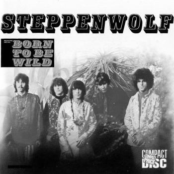 Steppenwolf (Front)1