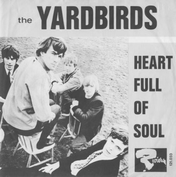 The-Yardbirds-Heart-Full2-Of-Sou-519504