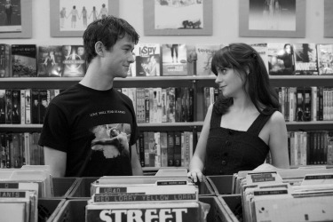 500 Days of Summer 2_02
