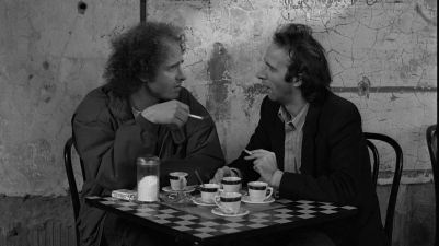 Coffee And Cigarettes (3)