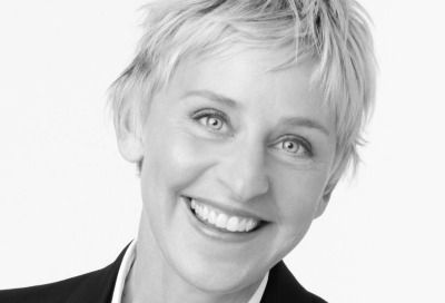 Ellen-DeGeneres-Hated-b2y-Some-Admired-by-Many