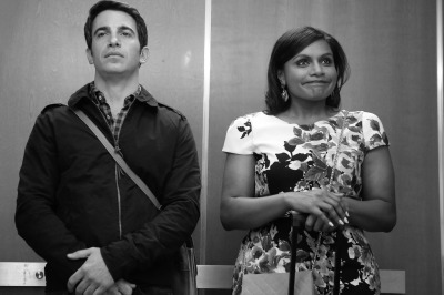 mindyproject_crimse-misde2meanors-exboyfriends_scene14_0249_
