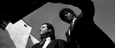 Pulp-Fiction-Wallpaper-112