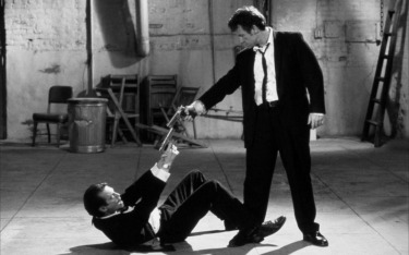 reservoir_dogs_58853-12280x800