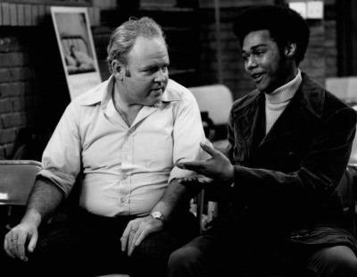 Archie_and_Lionel_All_in_the_Family_1971