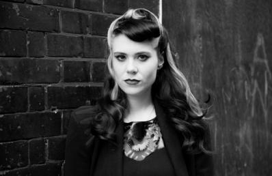 Kate-Nash3