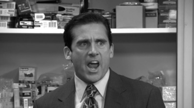 michael_scott_the_office_high_resolution_declare_bankrupcy