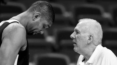 Tim-Duncan-Gregg-Popovich-Spurs