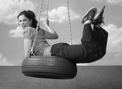 Tire-Swing-the-sarah-silverman-program-11631873-2250-1652
