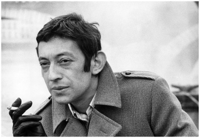 004-serge-gainsbourg-theredlist