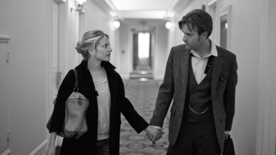 Melanie_Laurent_Ewan_McGregor_Beginners_film_Mike_Mills_00001