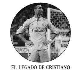 el legado de CR